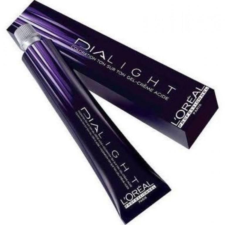 Dialight 10.12 Oreal