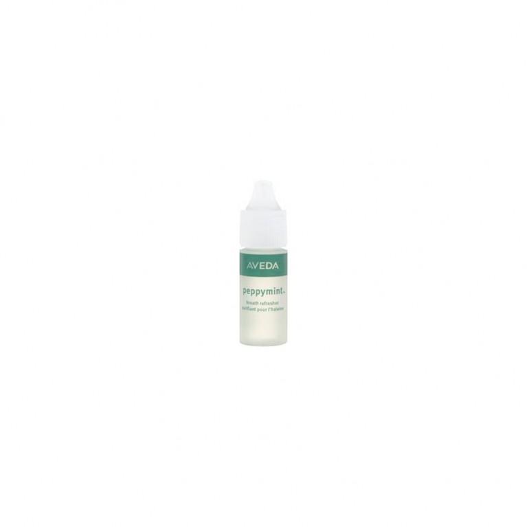 Aveda Pure-Fume peppymint Breath Refresher 6 ml