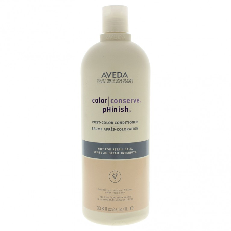 color conserve phinish 1000ml