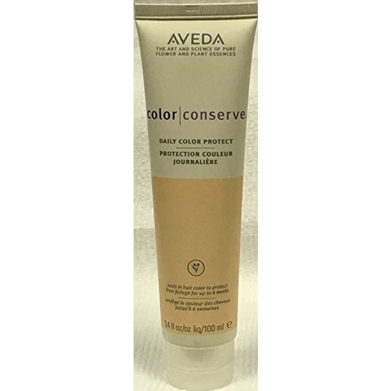 Aveda Daily color protect 100ml