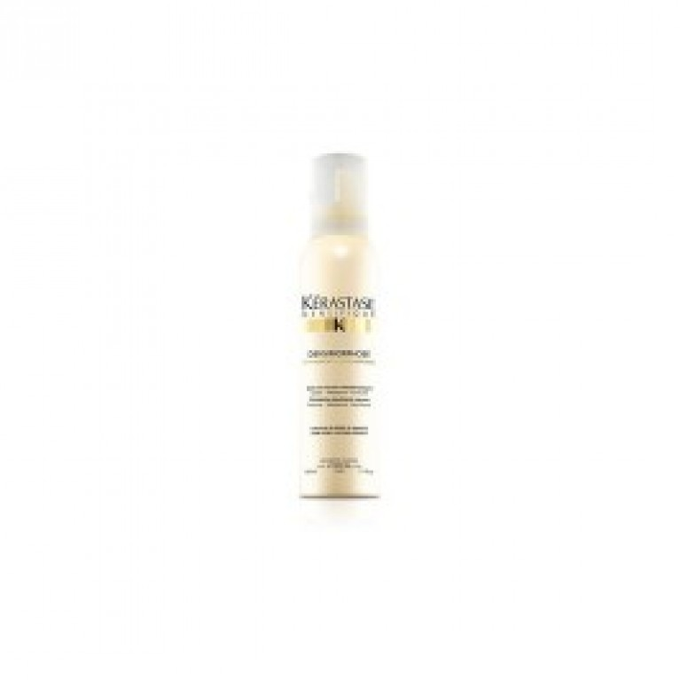 Kèrastase Densimorphose Mousse Densitè 150 ml