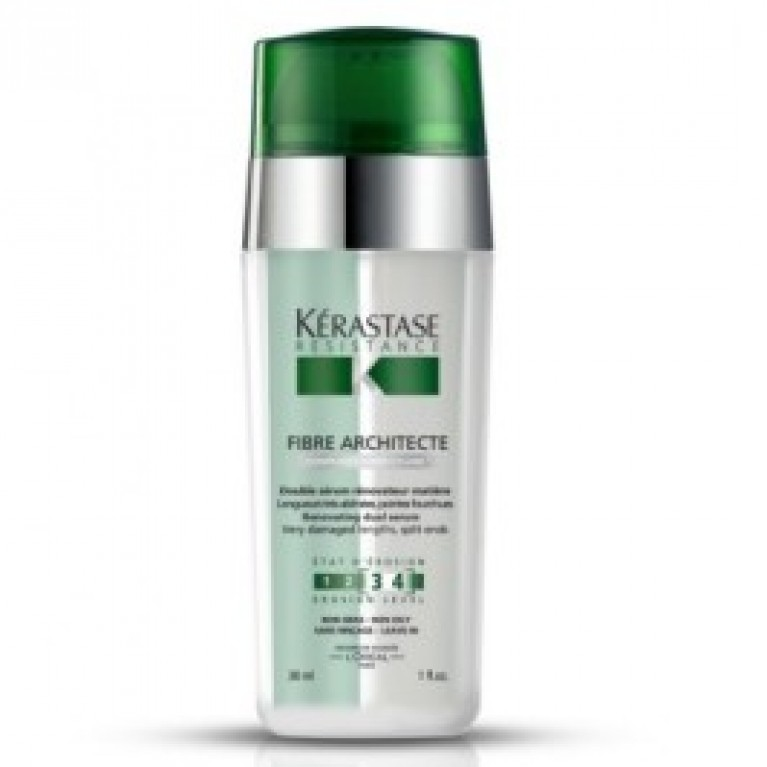 Kerastase Fibre Architecte 30 ml