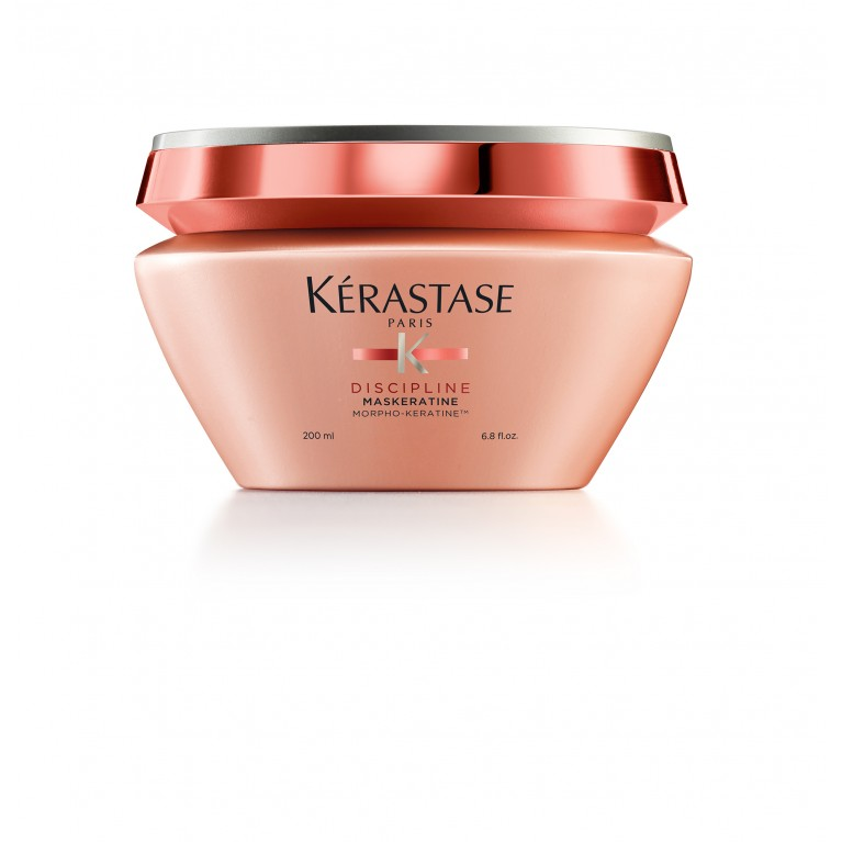 Kerastase maskeratine 200ml new
