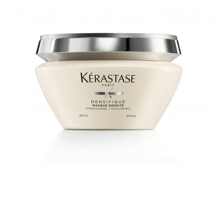 Kerastase Masque Densitè 200 ml