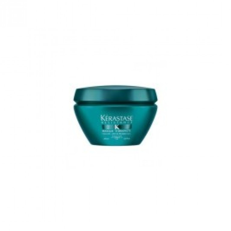 Kerastase Masque Therapiste 200 ml