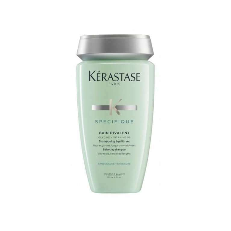 Kerastase Bain Divalent 250 ml Specifique