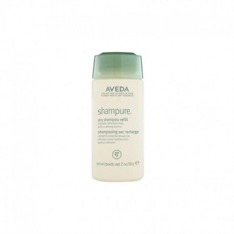 Shampure Dry Shampoo REFILL Aveda 60 ml