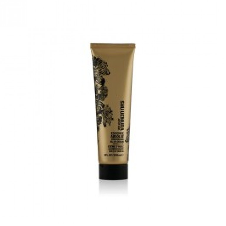 Shu Uemura Essence Absolue Oil In-Cream 150 ml