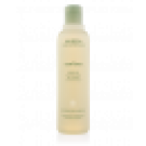 Aveda styling gel liquido tenuta media Confixor 250 ml