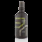 Aveda men pure-performance shampoo 300 ml