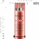 Kérastase Cleasing Conditioner Curl idéal